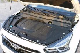 为什么很多国产车发动机舱都是全覆盖,而一些合资车却裸露着?