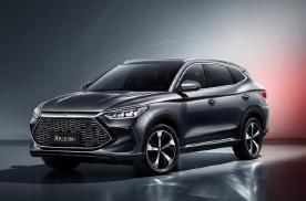 """三月俗称""""淡季""""?中美日韩多款重磅新车即将集中上市"""