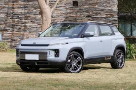 不止加价50万还买不到的LM 这些车也选择偷摸上市|精准科技