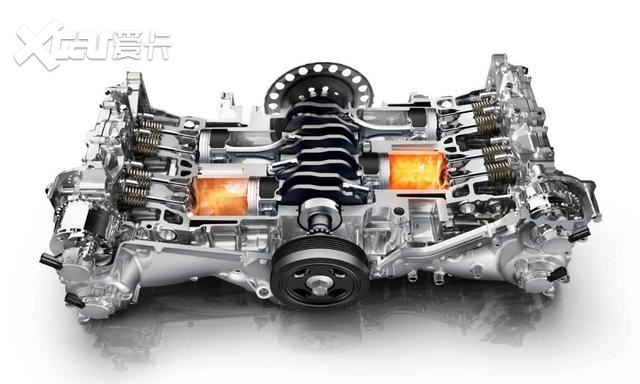 跟汉兰达价格相近,还配2.4T+全时四驱,这款纯进口的SUV有戏吗?