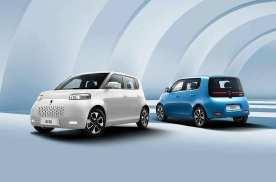 大神说车:欧拉自成体系,中国版的K-car时代要到来