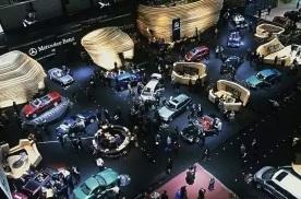 日内瓦车展前瞻 | 新A3、高尔夫GTI领衔,丰田还有神秘S