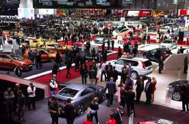 2020年车市下半年关键词,或将迎来购车最佳时机