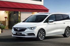 车动态:别克GL6上市;现代全新SUV曝光;新马3海外发布