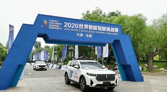 """2.0T+6AT黄金组合 奔腾T99运动版打造澎湃""""心""""动力"""