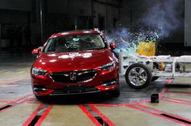 中保研2020第一批测试车名单公布,哈弗H6、特斯拉 Mod