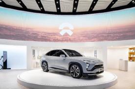 汽车闲话:从蔚来盈利到江淮大众,中国汽车产业格局正在悄然改写