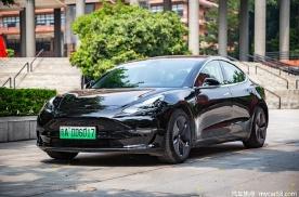 6月销量暴涨,国产Model 3售出近1.5万辆,降价后真香
