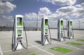 每天车闻:广汽集团公布6月销量成绩,全国充电桩保有量132万