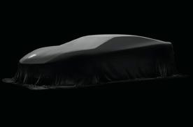 四座GT入局,全系电动化,兰博基尼发布未来战略