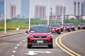 广汽传祺GS4 Coupe上市 13.68万元起售