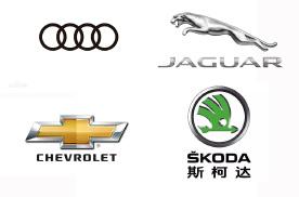 比商标更香的,是大力度的优惠,四款合资品牌B级车推荐