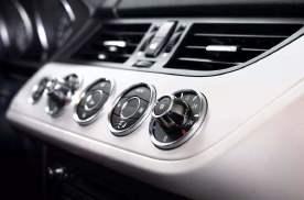 汽车空调有异味怎么办?老司机的这几个妙招,您请记下