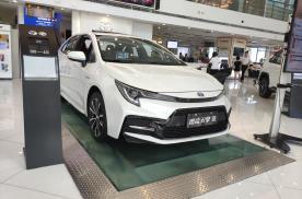 想明年春节有车可用还不被宰 年底买车该注意些啥?