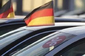 为何德国汽车品牌形势好于法国和意大利?