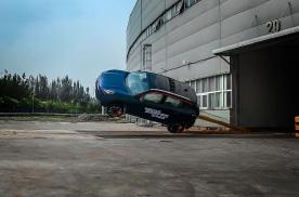 """都市机能SUV——领克06,到底有多""""机能""""?"""