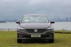 9月中国汽车销量排名完整版:共480款车,你的车排多少位