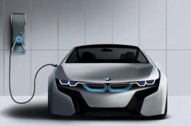 电动汽车,该进城,还是该下乡?