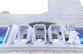 未来三年推出23款发动机 长城汽车蜂巢动力第1000万台发动机下线