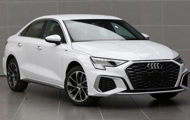 国产奥迪A3L领衔!广州车展新车前瞻,全新汉兰达终于来了