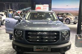 2020年中国新车质量报告:国产车认可度正逐年提升