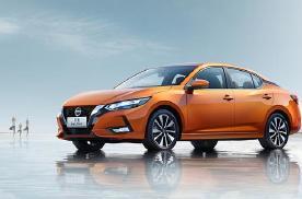 3月轿车销量出炉,轩逸再登榜首,宏光MINI成前十唯一国产车