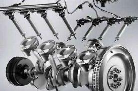 纯电动车是否需要变速箱?万里扬联合博世或给出答案