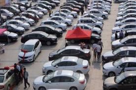持续回暖!7月汽车产销同比保持增长