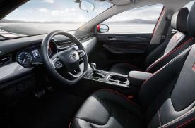 年轻驾趣新选择 艾瑞泽5 运动版将于6月18日正式上市