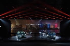 国际豪华汽车品牌捷尼赛思正式登陆中国