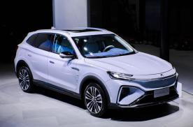 全球首款真5G车要来了 MARVEL R将于2月7日上市