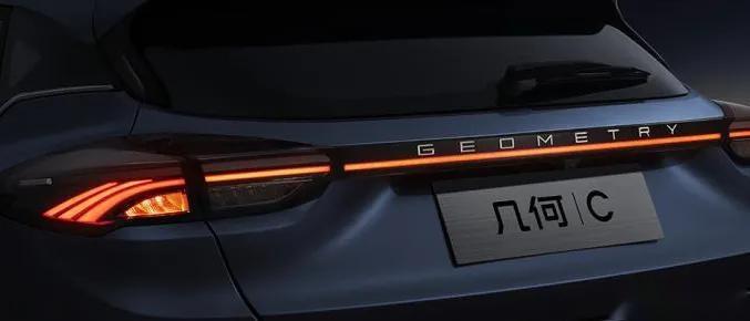 """吉利还有多少""""硬货""""?全球首款量产无人驾驶纯电SUV来了!"""