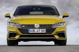 预算15-20万元,选择燃油车,还是选择新能源车?