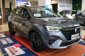 谁是15万内最佳购车选择?三款中国品牌SUV对比推荐