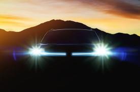 全新大众SUV或名为TAOS 将于10月13日全球亮相