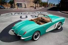 比亚迪老爷车将上市,59.8万元售价你会买单吗?