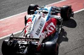 【难以为继】威廉姆斯或出售F1车队