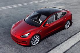Model 3又双叒叕降价!等等党:下次会降到20万以下吗?