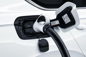 工信部:明年1月实施3项电动车强制性国家标准,企业可提前执行