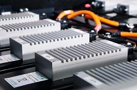 固态电池,会是新能源汽车的下一个战场?