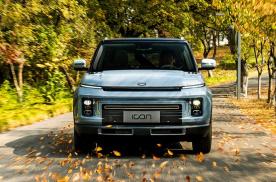 月花费约1468元,吉利ICON购车成本、养车费用分析!