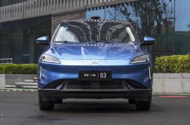 造车新势力不安全?这几台纯电SUV热销是怎么回事?