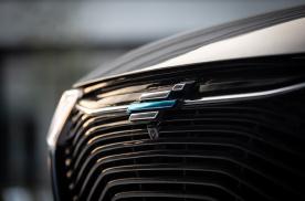 国产之光,欧尚X7搅局国内SUV市场,关键才卖7.77万起