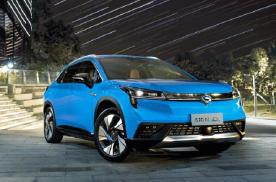 续航超600公里的国产纯电SUV,推荐这三款