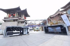 东风本田助力2020安行中国西安站,实力守护五星安全!