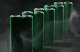 来自刀片电池的自信!比亚迪:针刺测试应列入强制标准