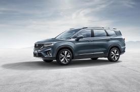 奇瑞集团 11月销售新车101900辆 同比大增36.4%