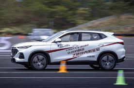长安欧尚X5新增车型上市,性价比如何?