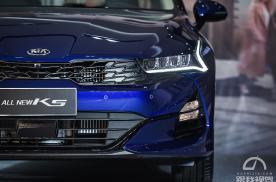 何为Z世代的梦想座驾? 全新起亚K5用技术演绎实力圈粉