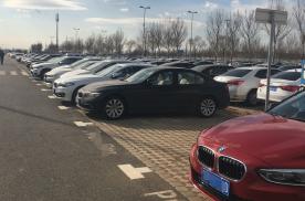 二手车能不能买,什么样的二手车值得买,该如何选择?